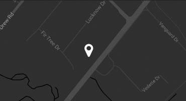 2355 Derry Road East Unit # 14, Mississauga, ON L5S 1V6